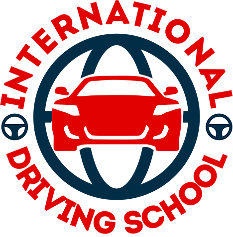 Driving School in Hamilton